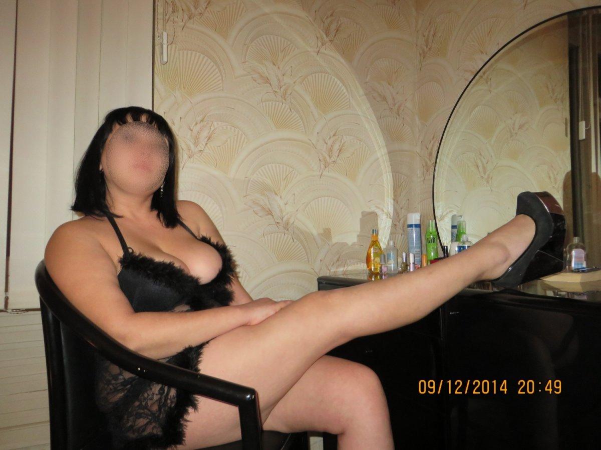 Проститутки Фотографии Телефоны